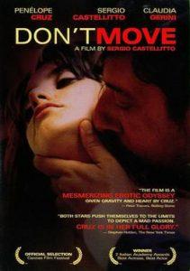 romantische erotik filme