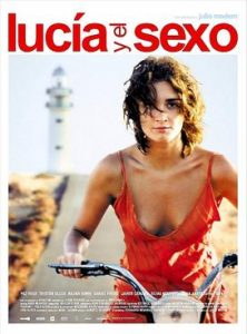 Beste erotik filme
