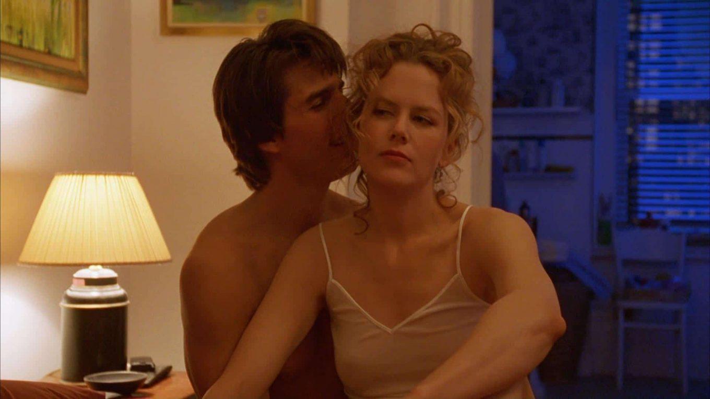 Erotikfilme französische Französisch: 84,821