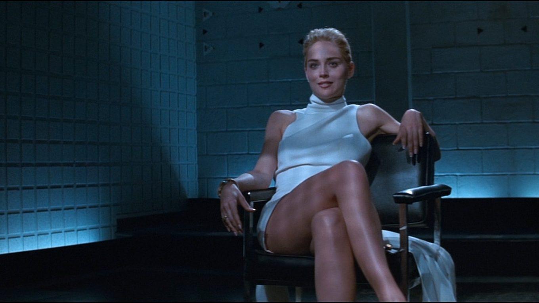 Erotikfilme 90er