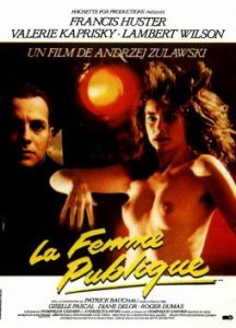 Erotikfilme 80er