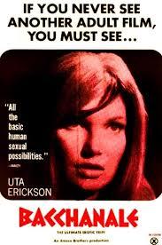 70er jahre sexfilme Klassische porno